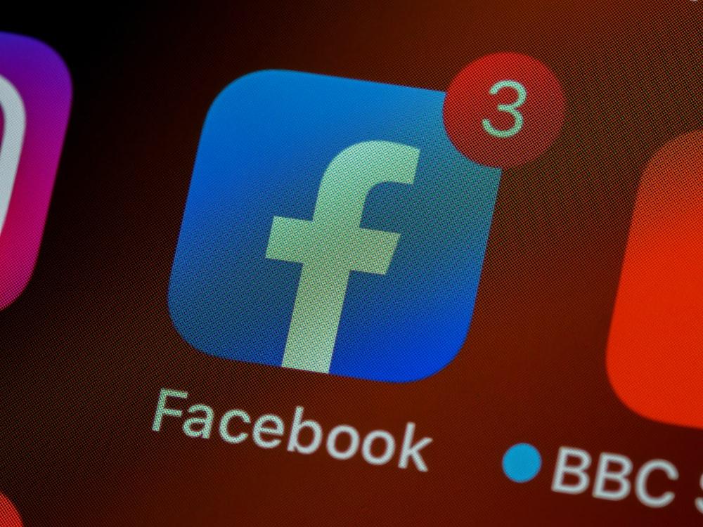 facebook whatsapp instagram ban