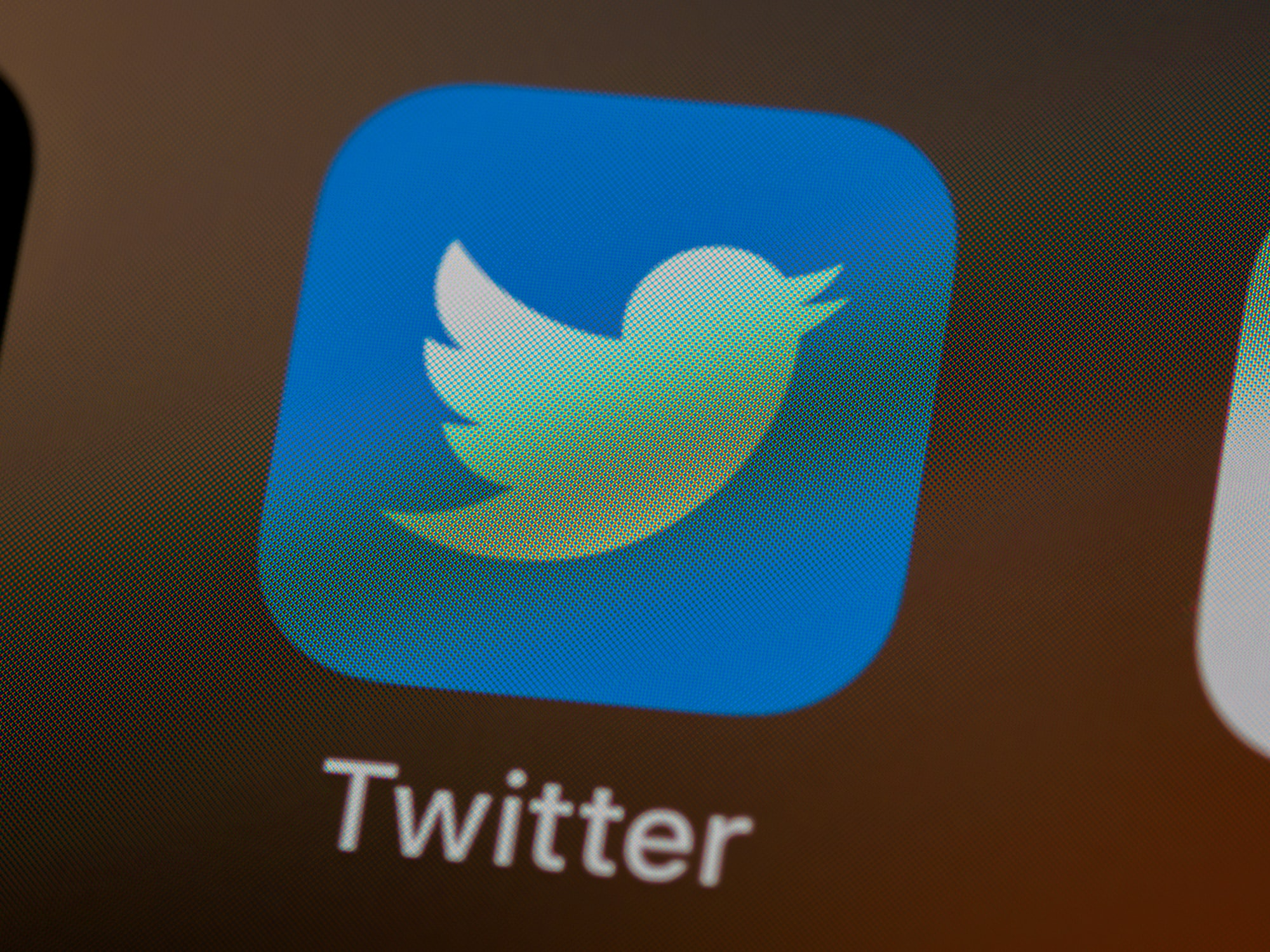 How to Use Twitter More Efficiently with These Hidden Search Features