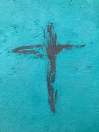 JESUS                                   C                                  H                                  R                                   I                                   S                                  T jesus christ stories