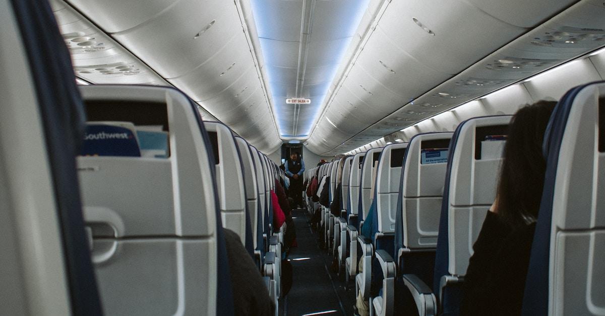 Aerolíneas y los desafíos de una incierta demanda global