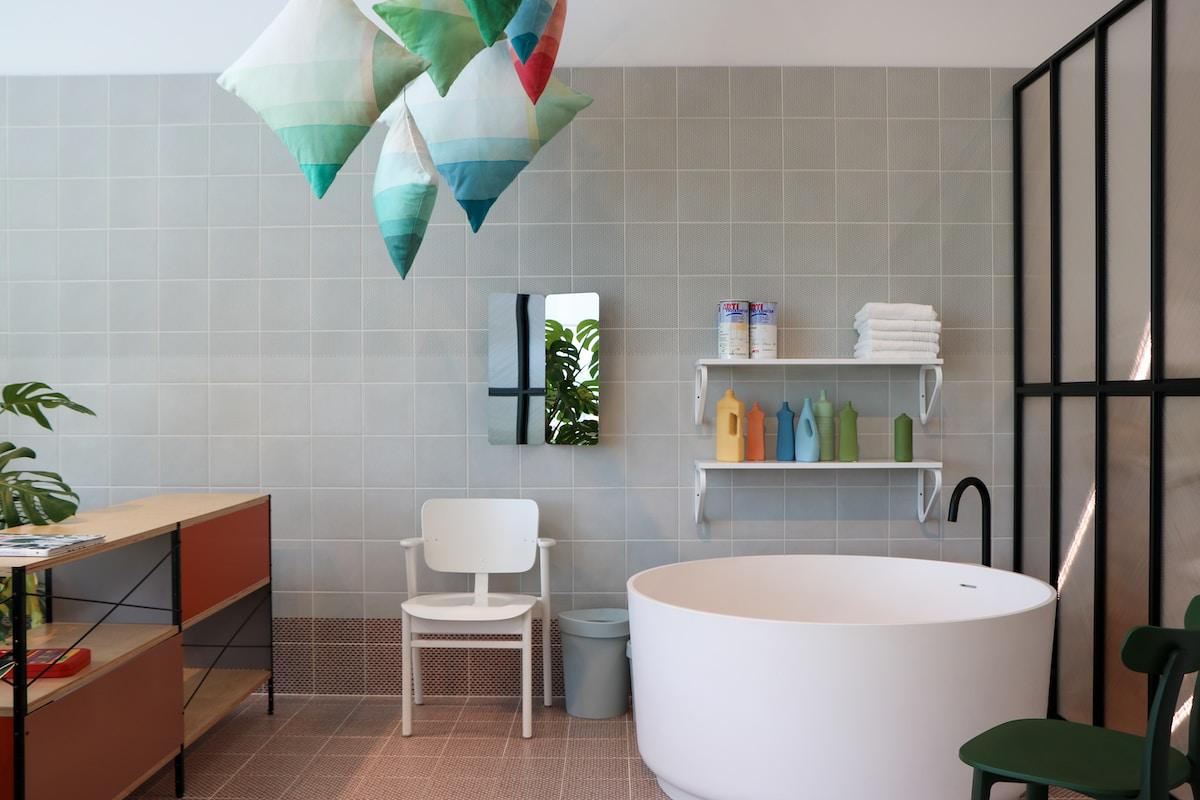 bathtub replacement in Burnsville, by Minnesota