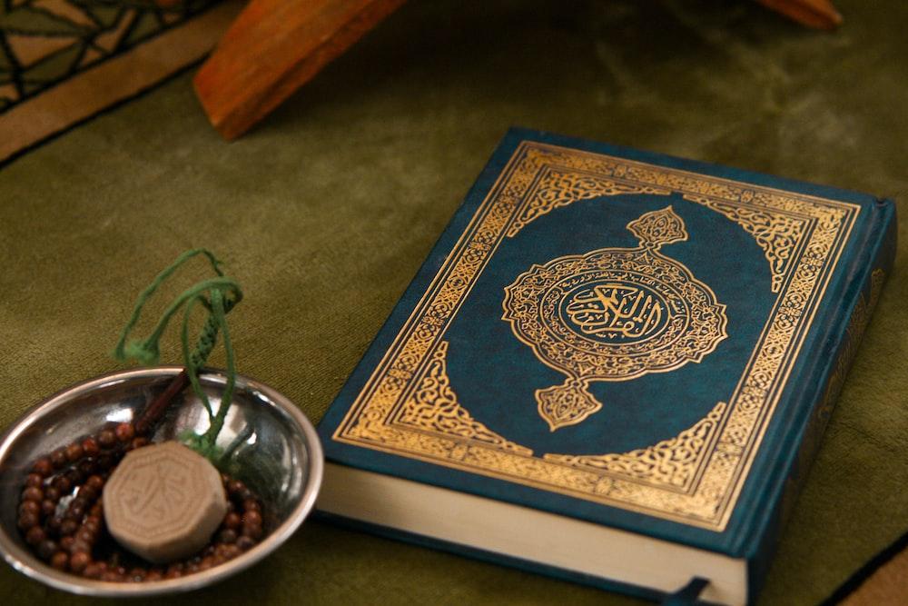 memorized online quran