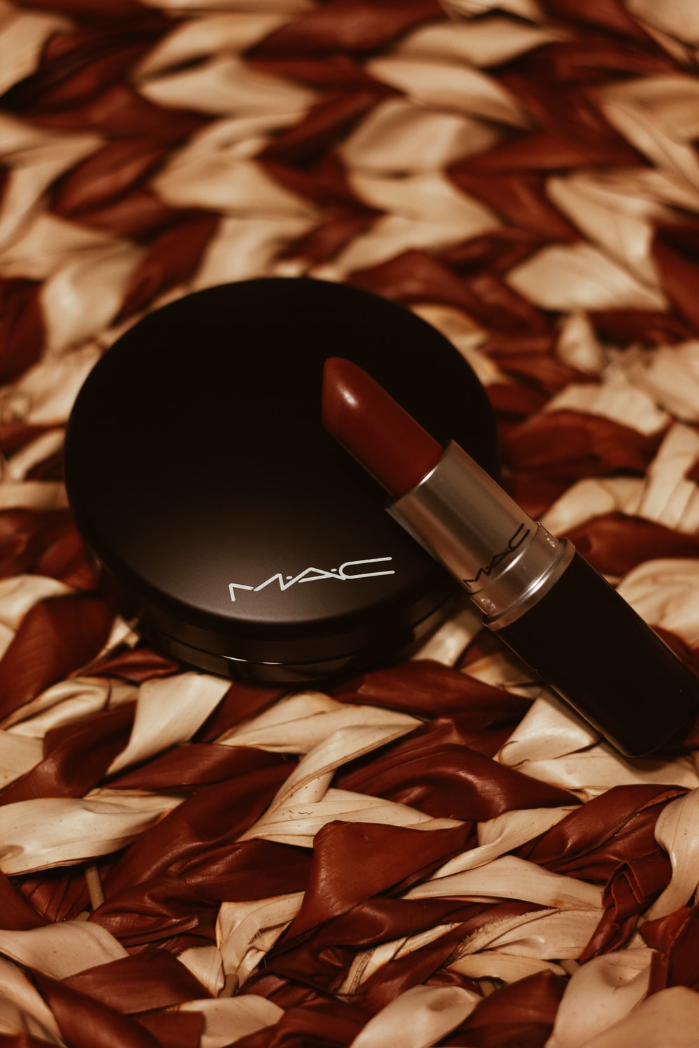 Mac Cosmetics Pictures Free
