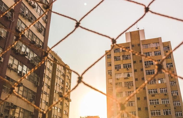 IPTU 2021 de Niterói: confira como emitir a segunda via do carnê