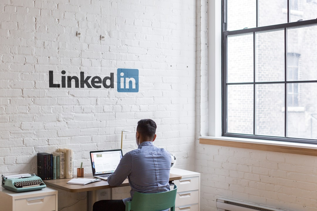 brought to you by: ✅ www.inlytics.io ➡️ Your LinkedIn Analytics Tool.