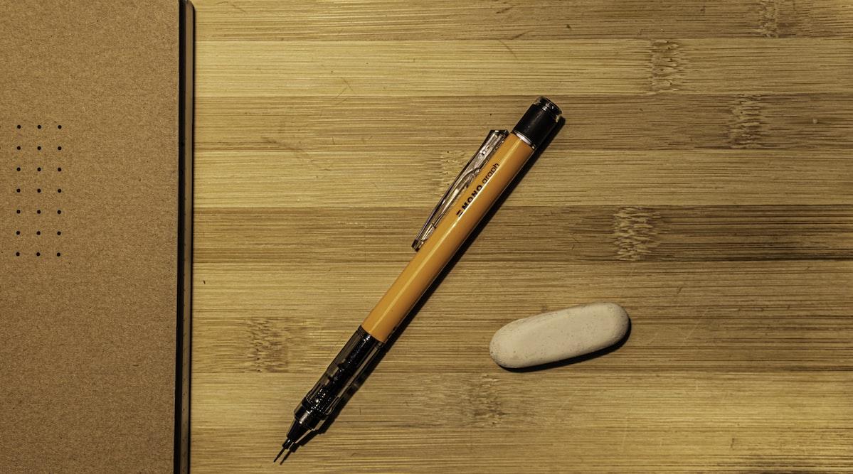 para edecek yazı yazamamak
