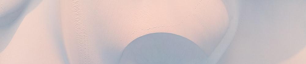 Fantom Oasis header image