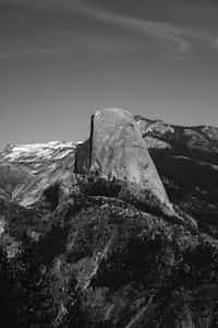 Mountain View: a TANKA tutorial.  mountain stories