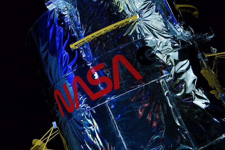 How Nasa Was Founded And For What Purpose?
