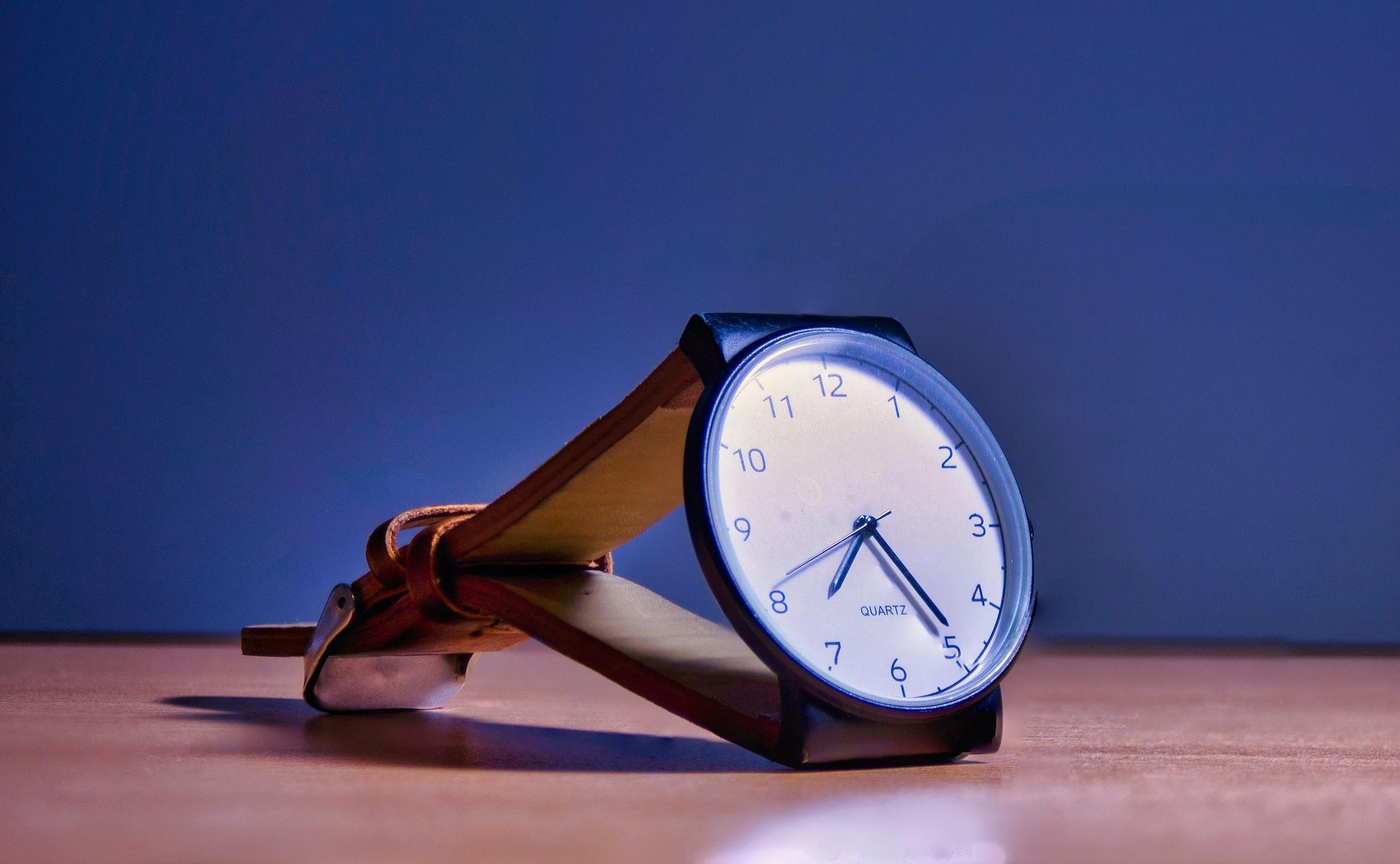 A Better Scientific Seven Minute Workout