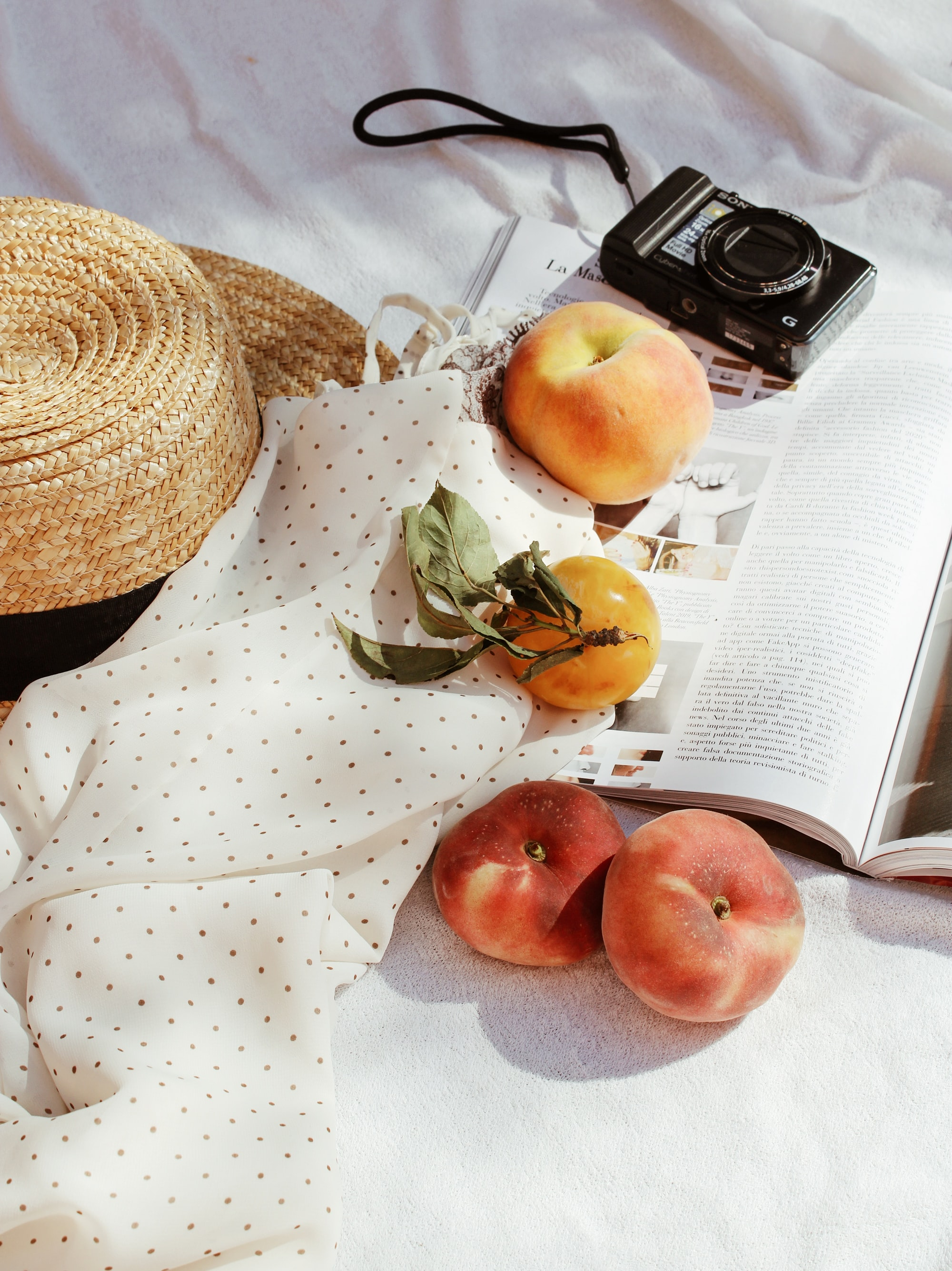 5 ofertas en Santander en Spa, comida y ocio