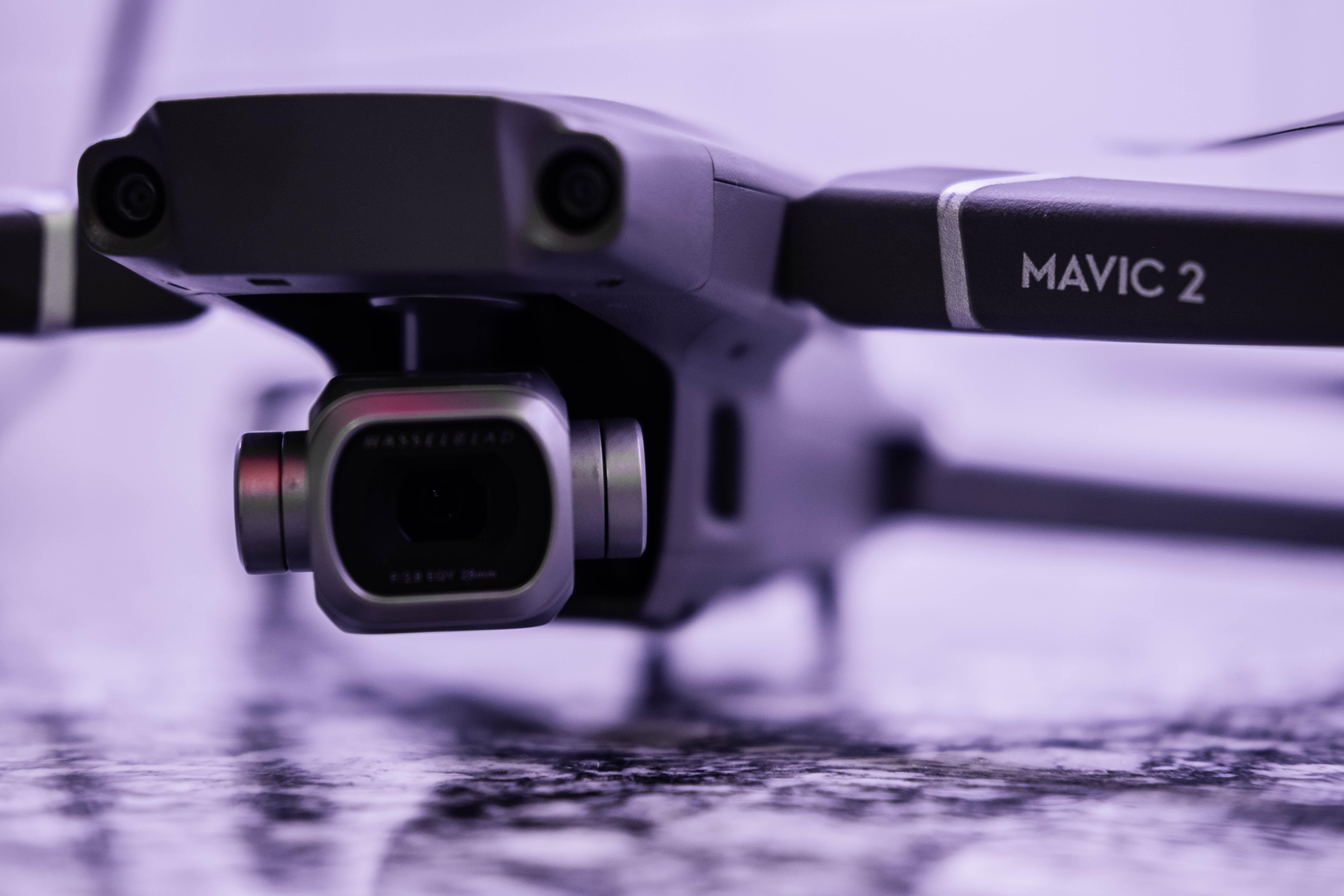 webcam salopes
