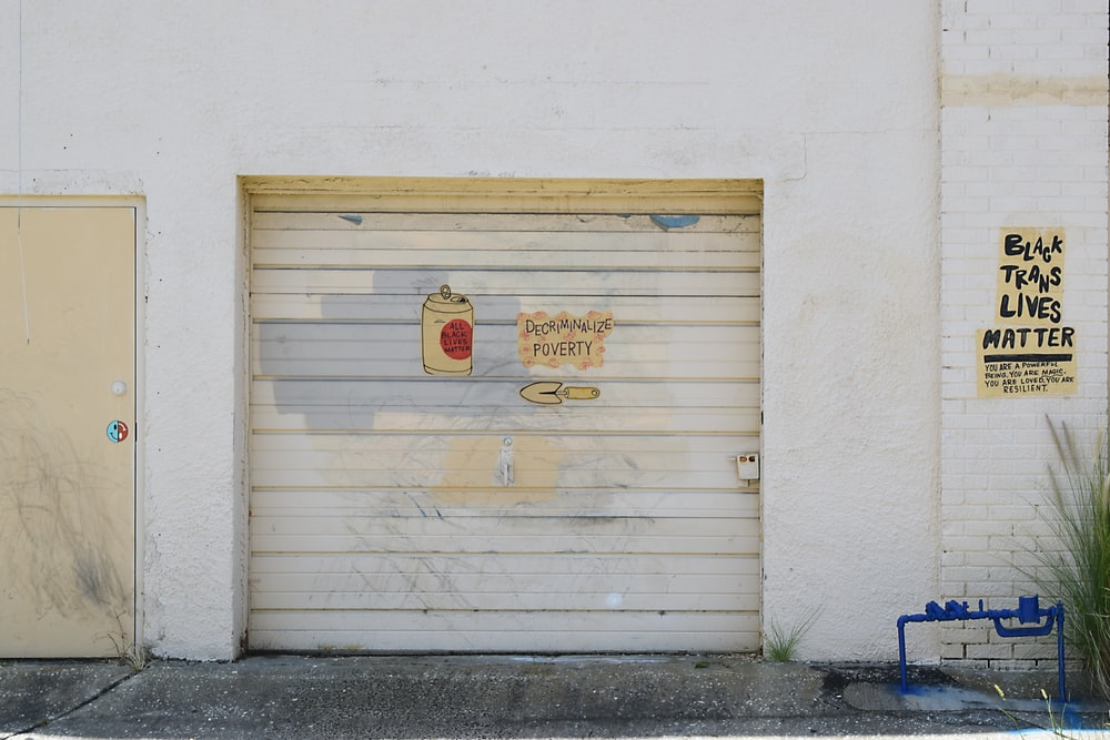 brown wooden wall with no smoking sign