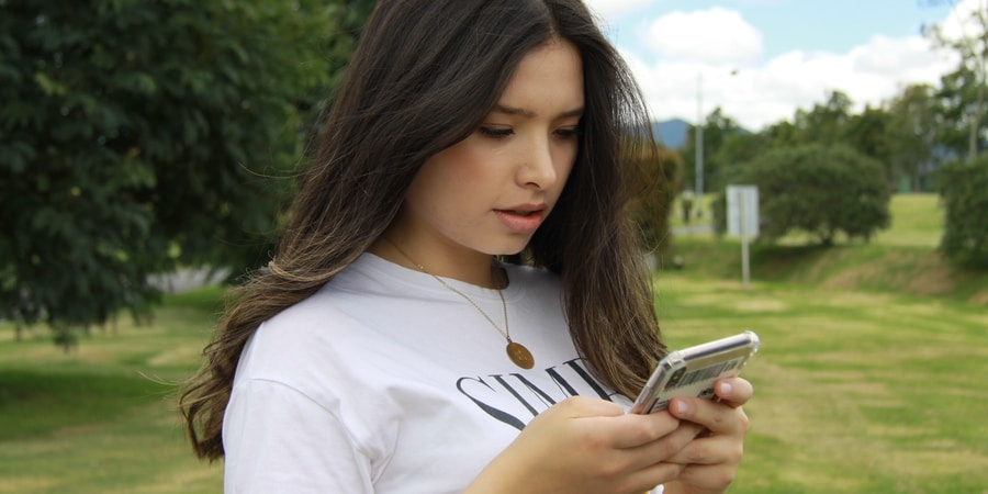 5 Reasons Why They Might Have Ignored Your Text