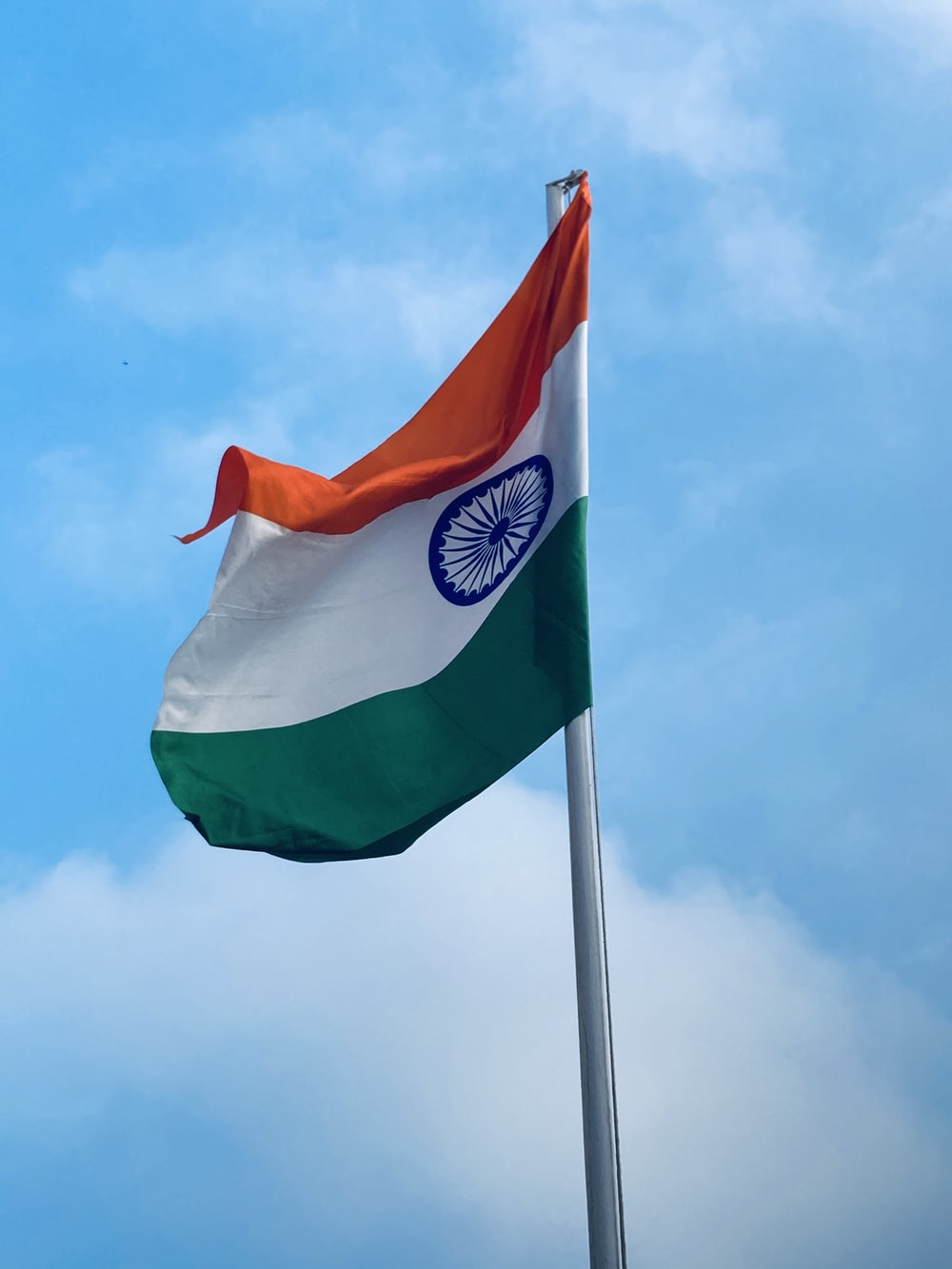350 Indian Flag Pictures Download Free Images On Unsplash