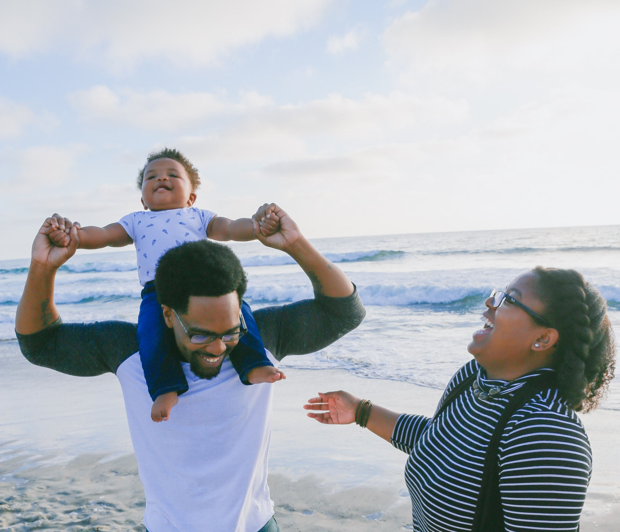 The ultimate guide to a Florida vacation on a budget - St Augustine, FL