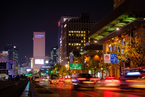 韓劇推薦清單 2001~2020韓劇評價 持續更新