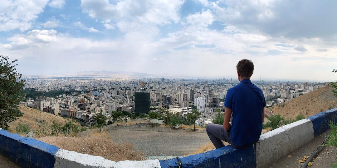 مشاهده عکس های عباس ملک حسینی
