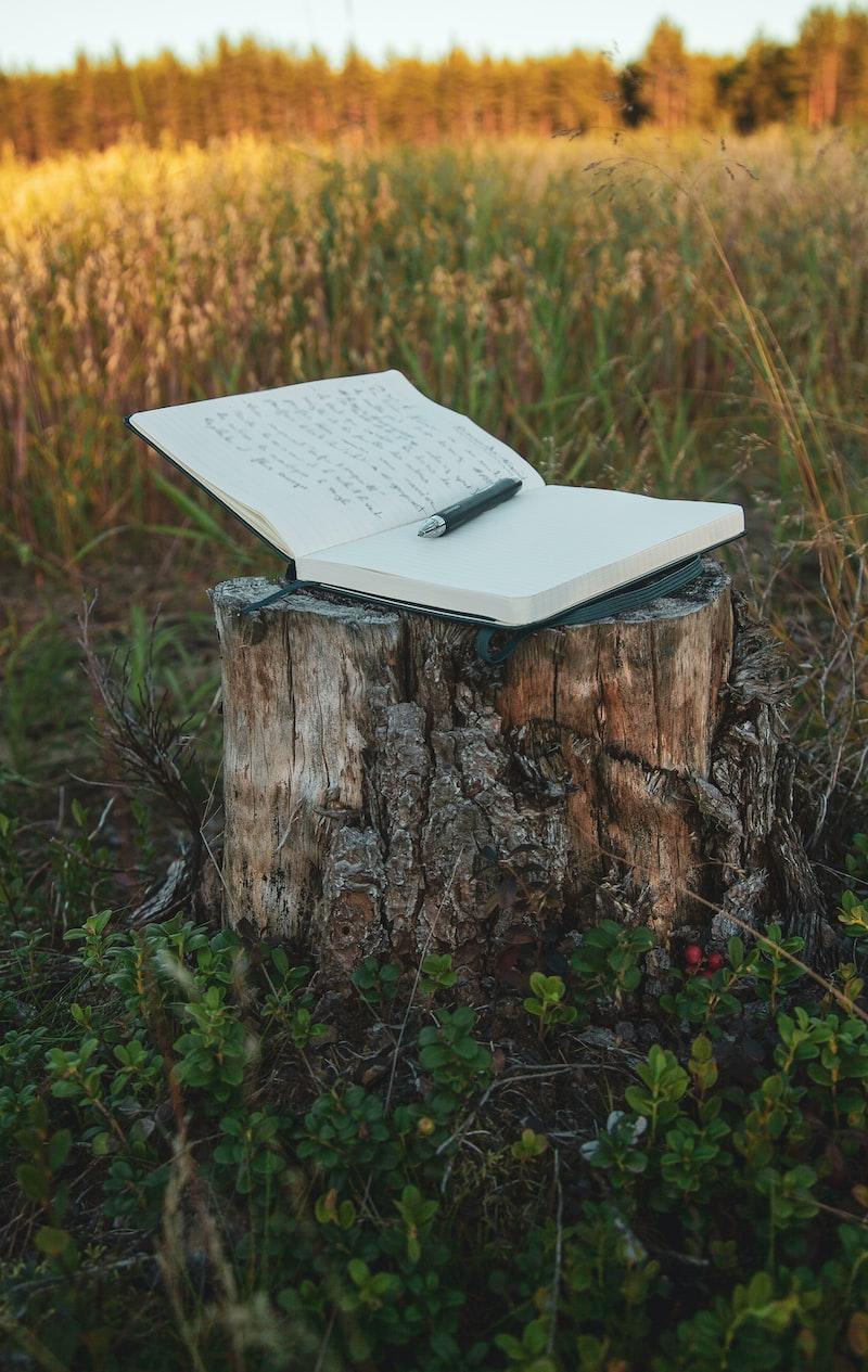 探路客 部落格地圖 文章分類 個人成長 記錄