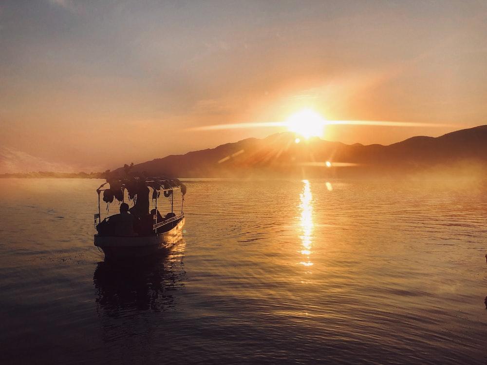 TOP 5 UNDISCOVERED TOURIST SPOTS IN BALOCHISTAN