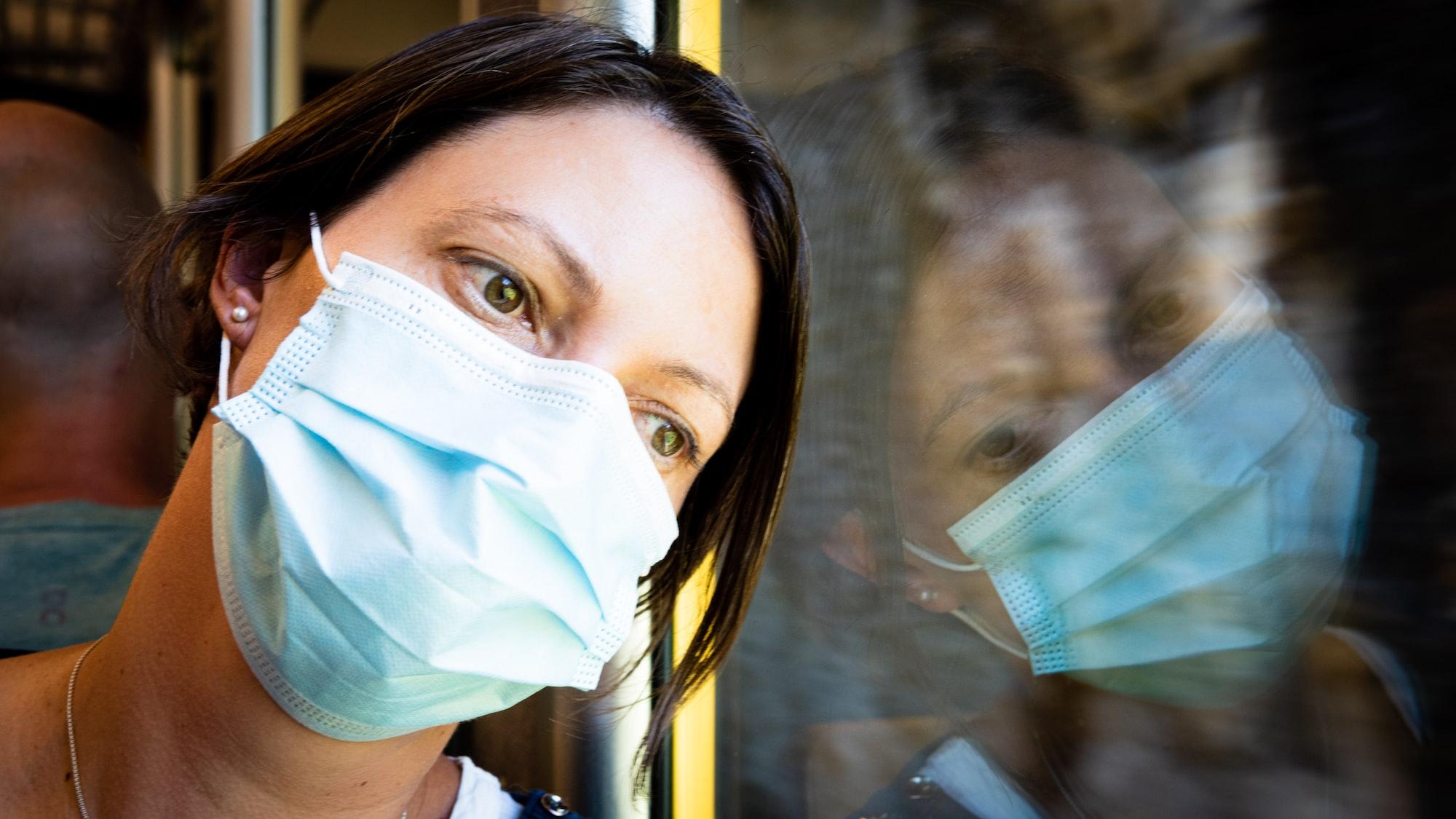 Koronawirus Małopolska [13 kwietnia]: Szczegółowe dane - zakażenia, zgony