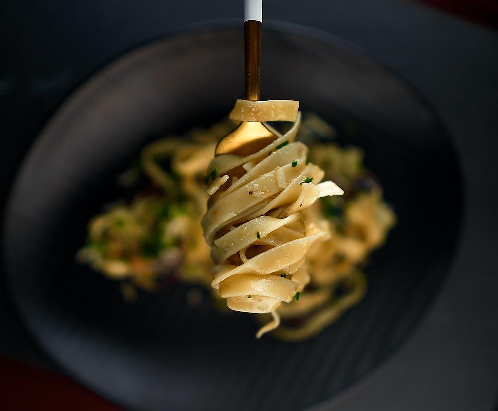 The Best Italian restaurants in Barcelona Barcelona-Home