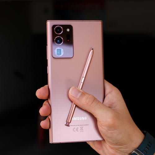Com Samsung Android App Telephonyui