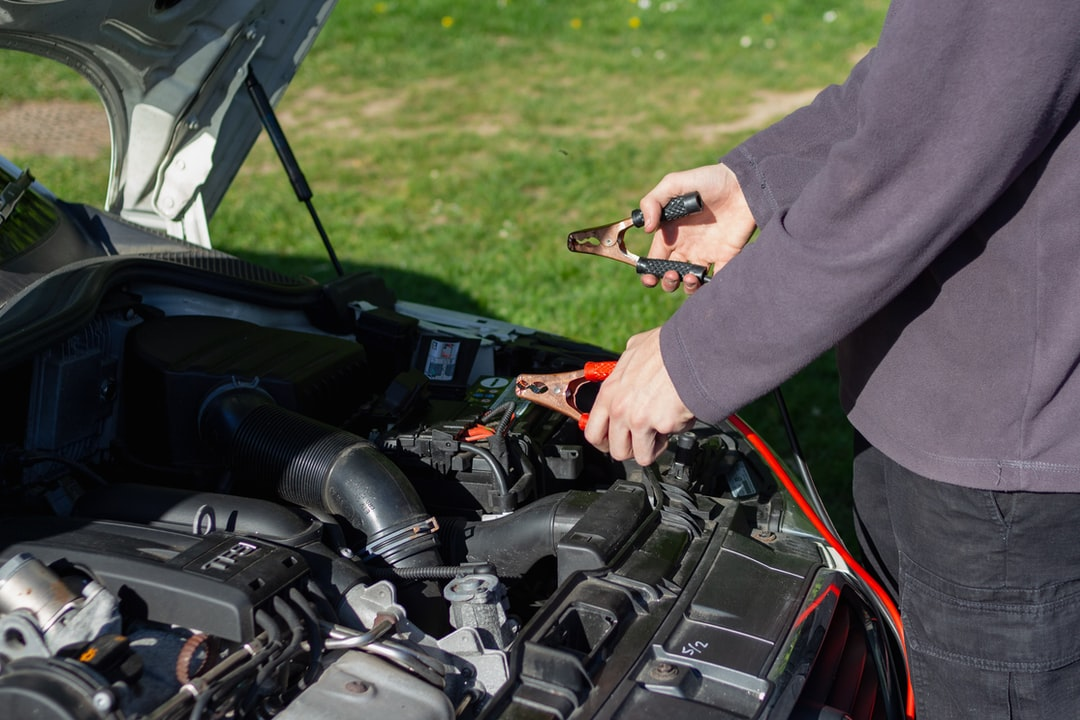 Replacing a Carburetor: Choosing the Right Part and How to Fit It