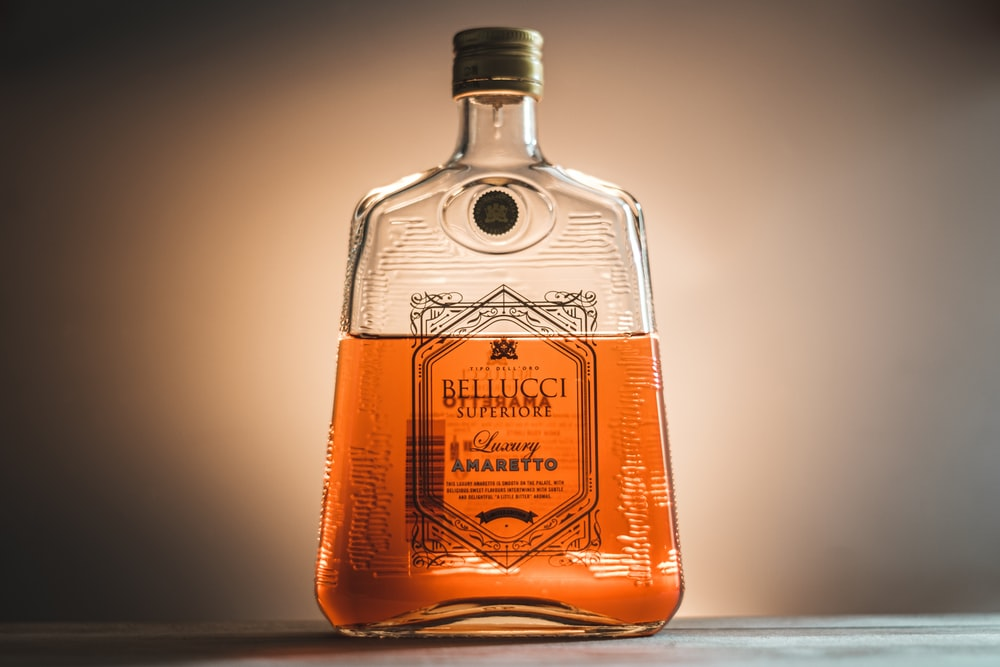 jack daniels old no 7 tennessee honey whiskey