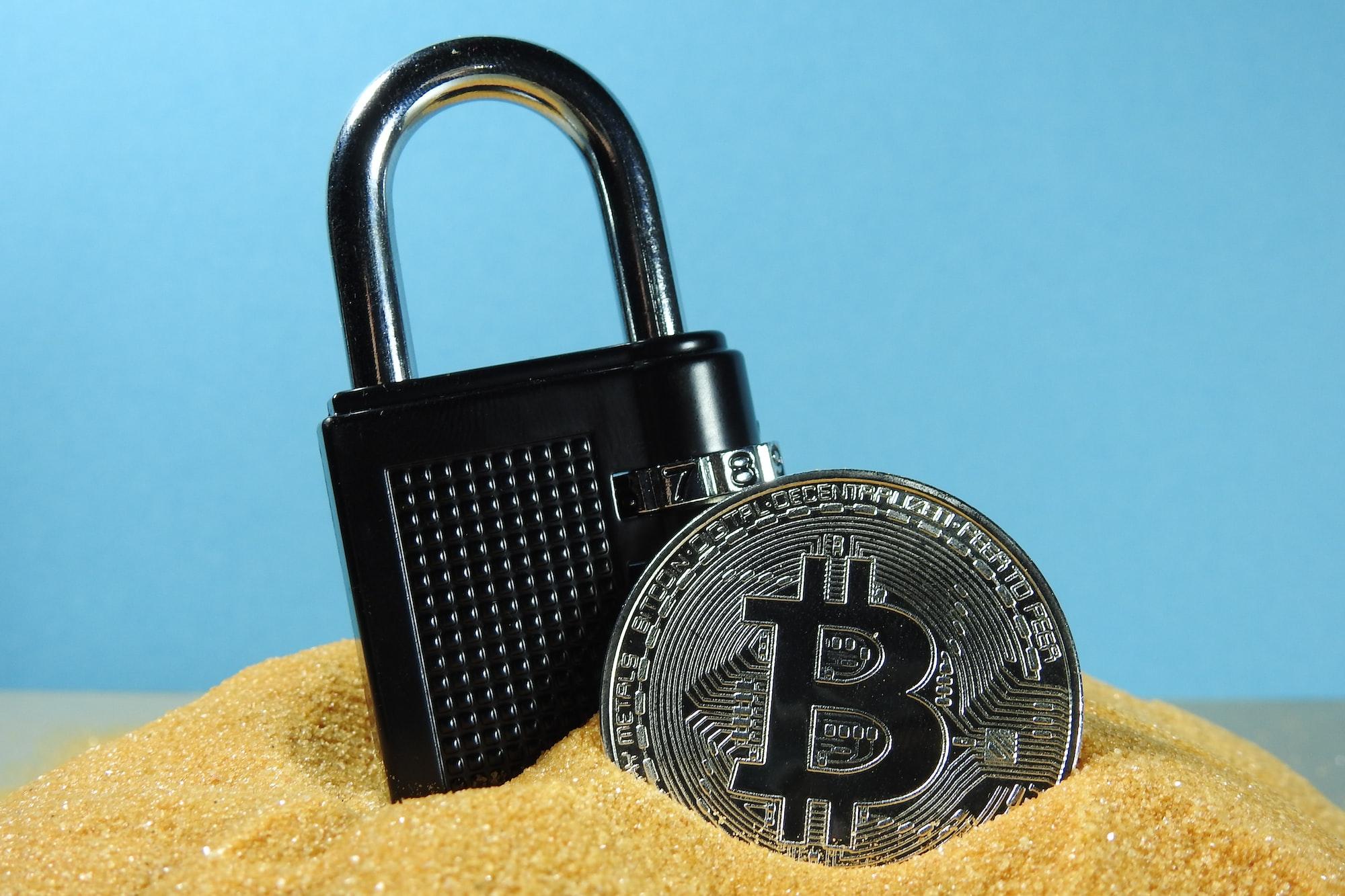 Bitcoin ยังมีอุปสรรคสำคัญที่จะทำให้องค์กรต่าง ๆ หันมายอมรับ