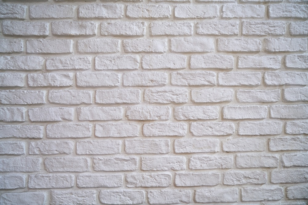 White Brick Wall Pictures Download Free Images On Unsplash