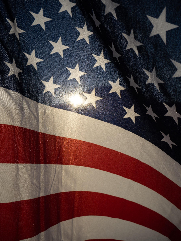 Flag Service