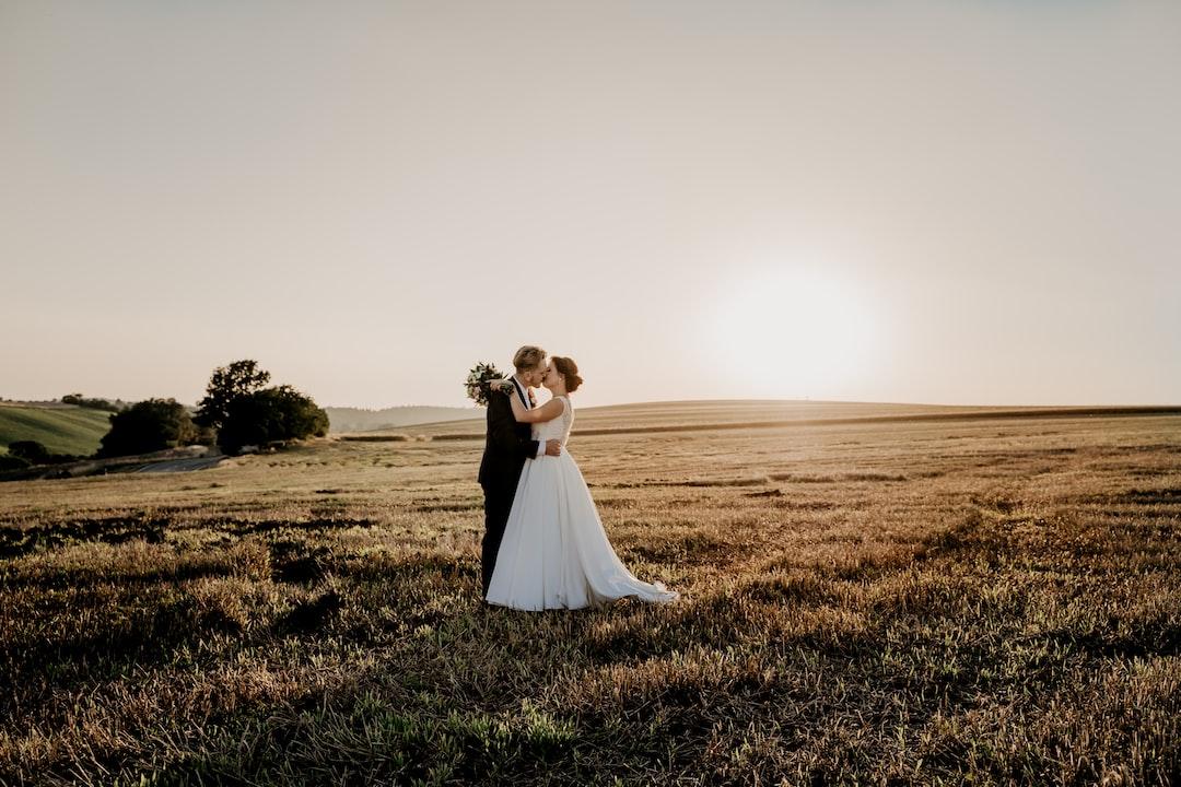 Teaser Novel Wedding in Chaos di Cabaca.id