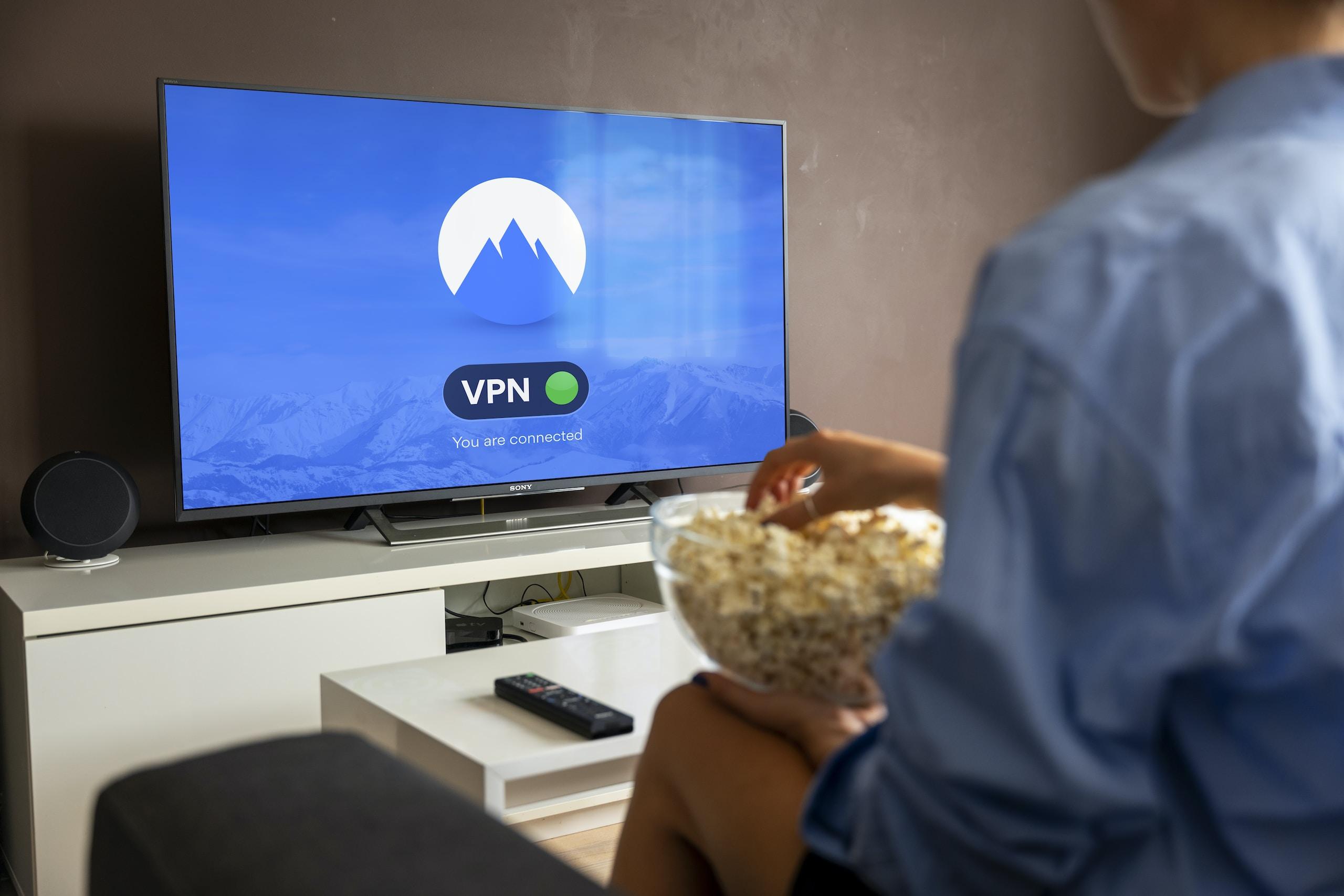 9 月 VPN 推薦:Ivacy 限時優惠碼、NordVPN 國際 VPN 日優惠、BlufVPN 新貴登場