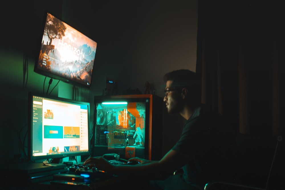 Practices For A Better PC Builder