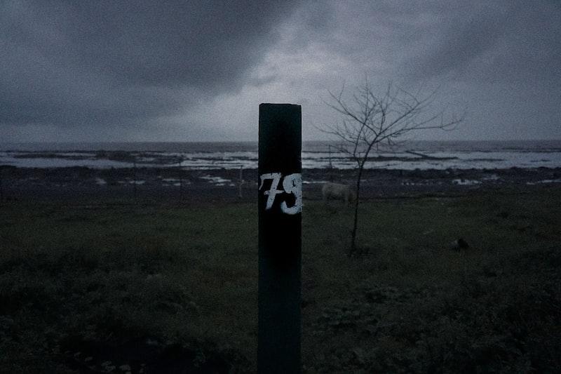 8/26(四)#79 ♪