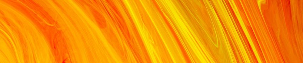 MORPH Vault (NFTX) header image