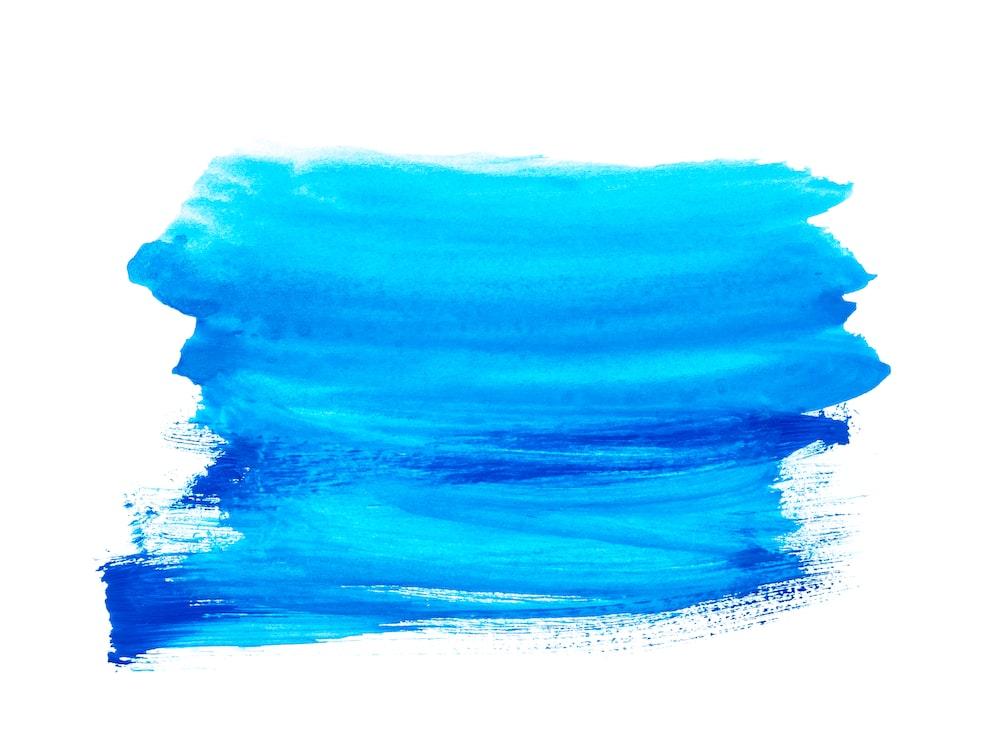 Watercolor Ocean Background Stock Illustrations – 28,878 Watercolor Ocean  Background Stock Illustrations, Vectors & Clipart - Dreamstime