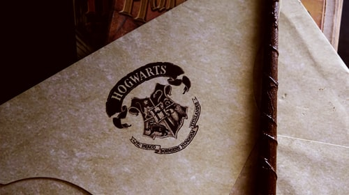 Hogwarts Legacy: Is This the Game Harry Potter Fans Have Been Waiting For?