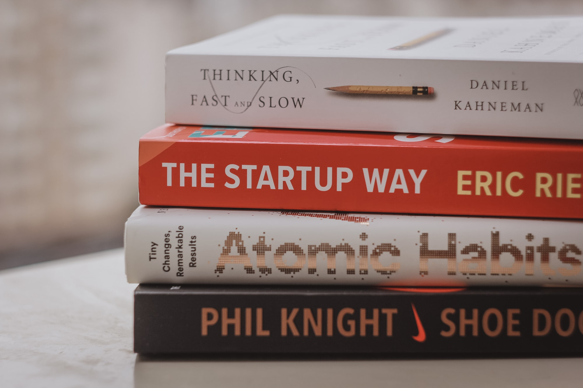 The 'All or Nothing' Startup Fallacy