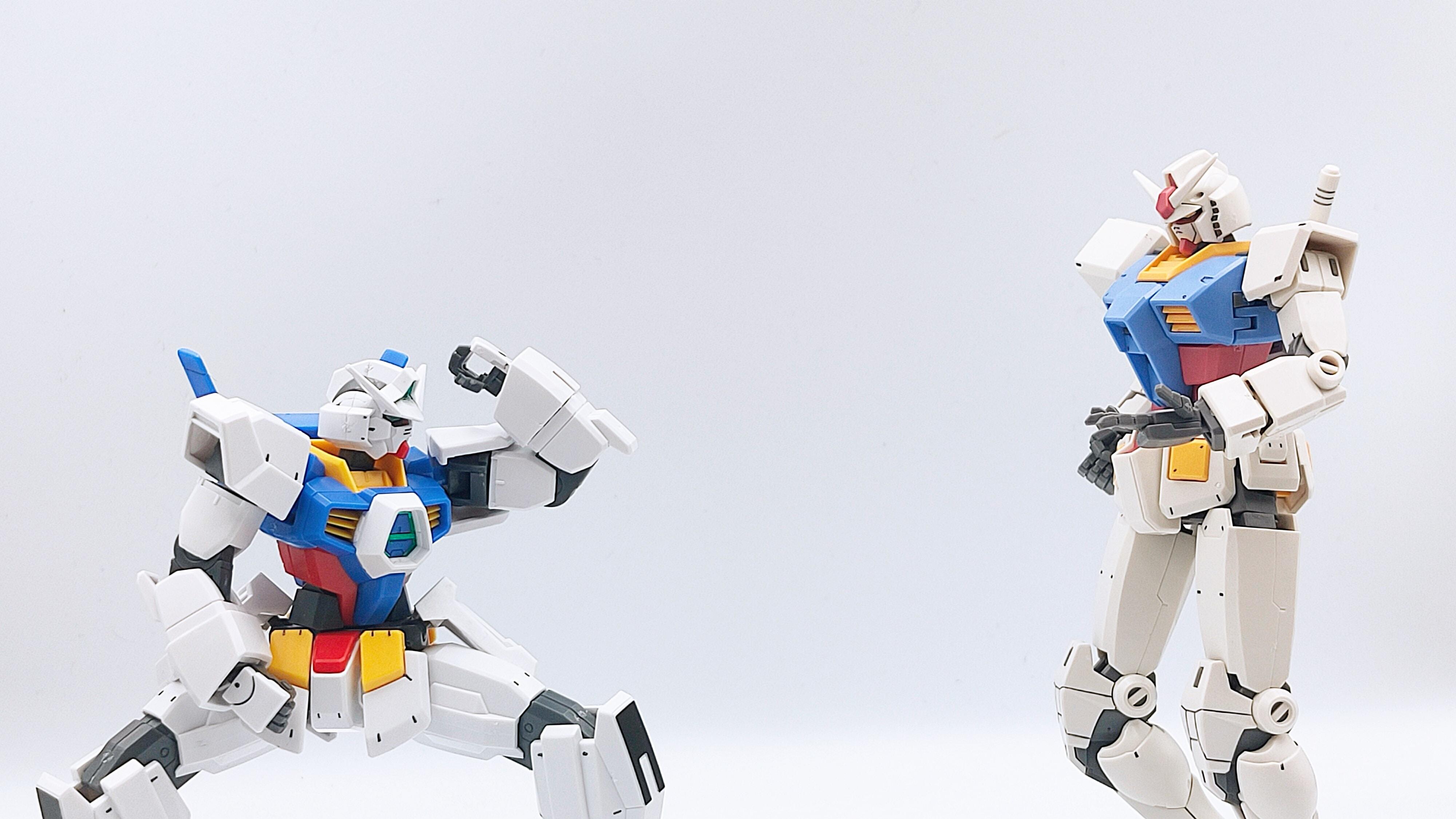 Robot Doll Sex