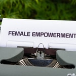 """Women"" in Liberal Feminism"
