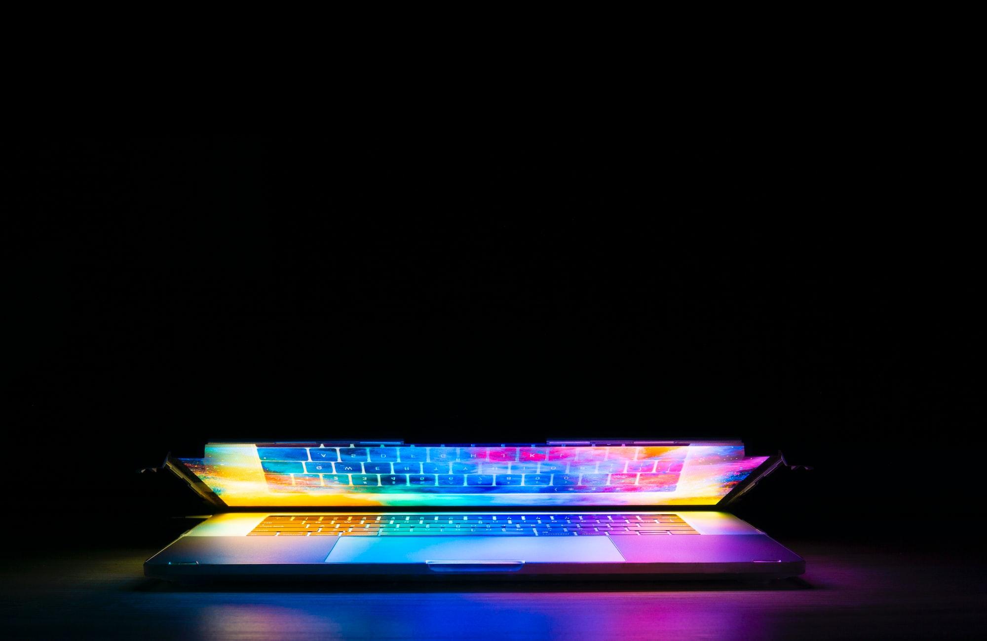 Apple Silicon - Isto é apenas o início...