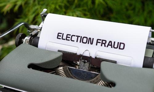 receive electoral facts