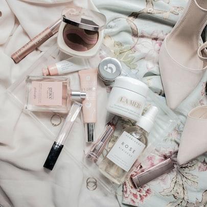 Cómo cuidar tu piel y no dañar tu salud
