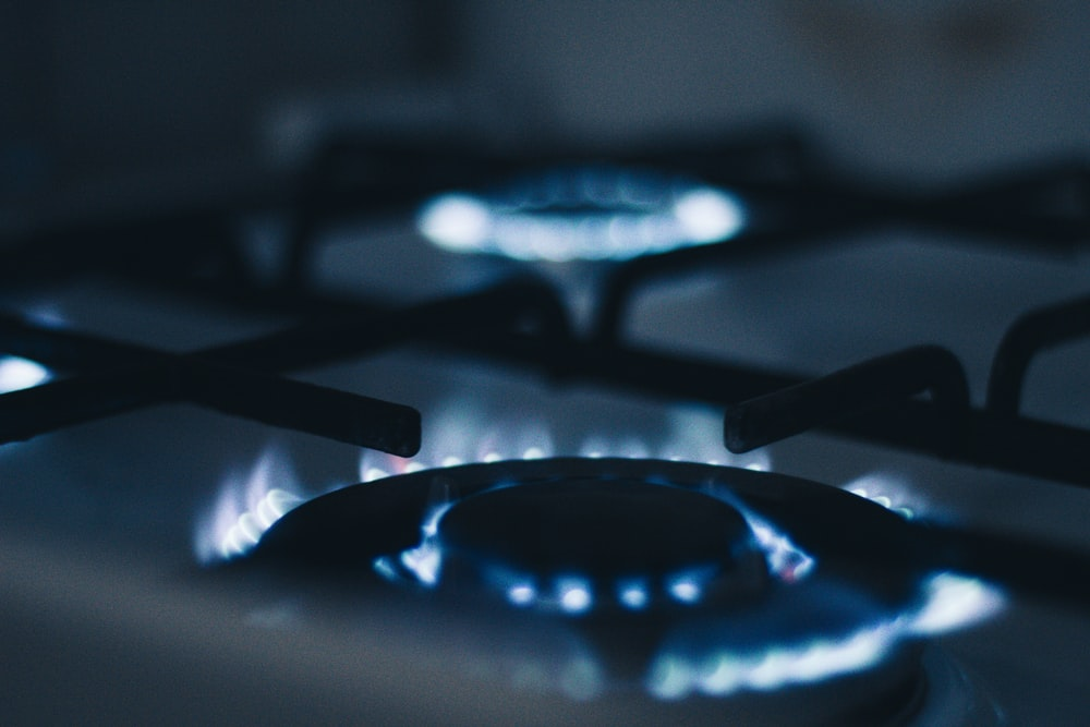 tarifa gas viesgo