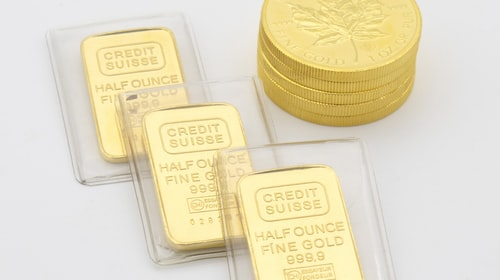 Central Banks To Keep Buying Gold, Drive The Price