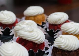 mini bundt cakes from nothing bundt cakes