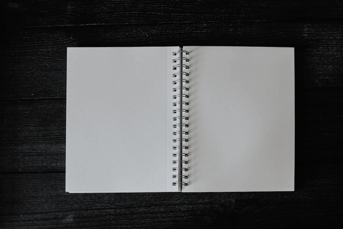 write my paper service online