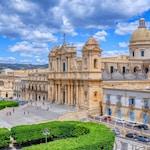 Tour Sicilia dal 02 al 10 Ottobre 2021